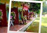 Villages vacances Sam Roi Yot - Namaste Resort-1