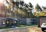 Villages vacances Świnoujście - Baltic-Resort Pobierowo-2