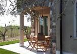 Location vacances Cavaion Veronese - Poggio Bardolino-1