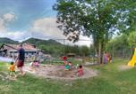 Camping Espot - Camping Baliera-3
