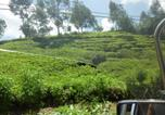 Location vacances Nuwara Eliya - Yoho Friendz Country Holiday Home-3