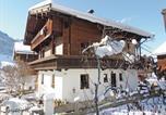 Location vacances Alpbach - Apartment Alpbach-4