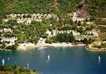 Camping Villefort - Camping du Lac-2