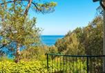 Location vacances Portoferraio - Villa Elbabella-3