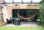 Location vacances Cascais - Villa - Cascais Guincho Beach-4