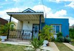 Location vacances Montego Bay - Nickels Garden Villas-1