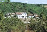 Location vacances Città di Castello - Citta di Castello Villa Sleeps 2 Pool Wifi T764279-4