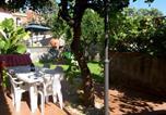 Location vacances Giarre - Casa Vacanze Noemi-3