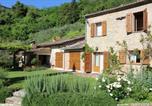 Location vacances Chiusi - Villa Porsenna-2