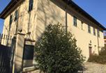 Hôtel Rivoli - Casa Bricca-3