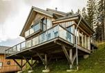 Location vacances Obdach - Chalet Gisela-1