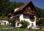 Location vacances Stosswihr - Appartement vue sur la montagne-4