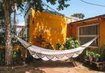 Location vacances  Nicaragua - Casa Lucia-3