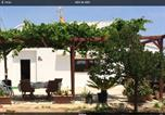 Location vacances Moncada - Ca Emma-3