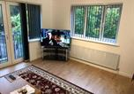 Location vacances Woking - Oaklawn service apartments-1