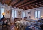 Location vacances  Province de Padoue - Rovolon Villa Sleeps 12 Pool Air Con Wifi-3