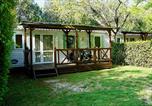 Camping Tarascon - Camping du Mas de Nicolas-2