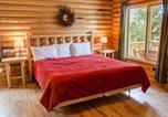Villages vacances St George - Zion Mountain Ranch-1
