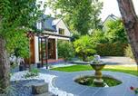 Location vacances Montreuil-le-Gast - Roazhon Lodge-2