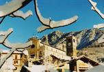 Location vacances Caluso - Linousa Alloggi Vacanze-1