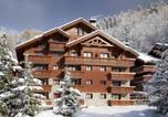 Location vacances Les Allues - Meribel Skis Aux Pieds-2