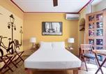Hôtel Cancún - Capital O Casa Mallorca-1