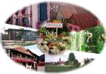 Location vacances Alsace - Gite Heinrich-1