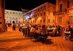 Location vacances Polverigi - Il Duomo 2-2