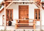 Location vacances Beli Manastir - Sobe/Moduli na Opg-u Zajec-1