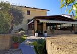 Hôtel Province d'Ascoli Piceno - Pit Lane-4