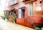 Location vacances Mumbaï - Shri Villa-1