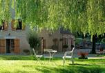 Location vacances  Dordogne - Fonrouge-3
