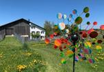Location vacances Porrentruy - Vent_du_nord-1