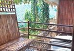 Villages vacances Daanbantayan - Sf Cantina-4