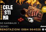 Hôtel Rodi Garganico - B&B Celestina Peschici-4