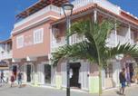 Hôtel Cap-Vert - Hotel Mirabela-1
