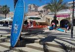Location vacances Los Arenales del Sol - Torre Azafata-4