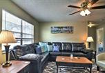 Location vacances Clearwater - Largo Townhome - 10 Mins. to Indian Rocks Beach!-2