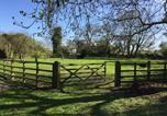 Location vacances Peterborough - Borderville Farm Guesthouse-2