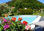 Location vacances Lichtenberg - Le Gîte de l'Ecureuil-1