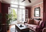 Hôtel New Orleans - Sonder — Magazine Street