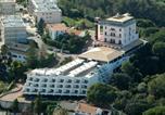 Hôtel Setúbal - Hotel do Sado Business & Nature-2