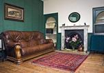 Location vacances Brent Knoll - Rossholme-3