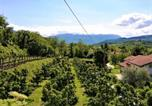 Location vacances Nova Gorica - Apartma Bajči-3