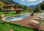 Location vacances Ledro - Rustico Pastoria-1