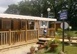 Camping avec Chèques vacances Lorraine - Camping La Croix du Bois Sacker-4