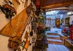 Location vacances Cunardo - La Loggia-1