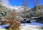 Location vacances  Province de Cantabrie - Posada San Pelayo-4