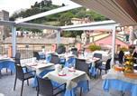 Hôtel Monterosso al Mare - Stella Della Marina-1