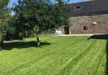 Location vacances Logonna-Daoulas - La colline aux écureuils-3